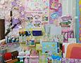コープマート方木田店